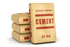 CEMENT, MORTAR, MIXES & FORMING ()