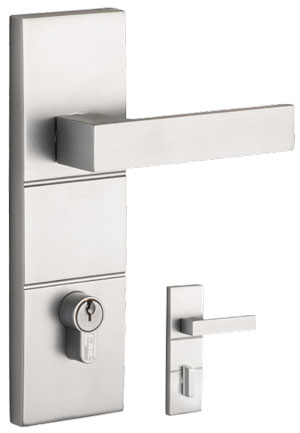 DOOR FURNITURE (114)