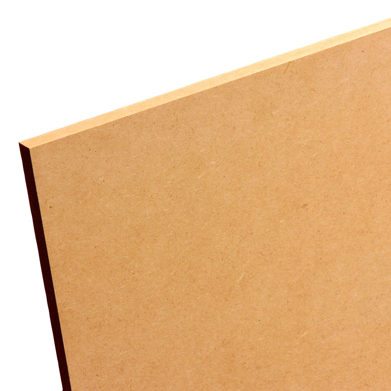 MDF SHEETS (6)